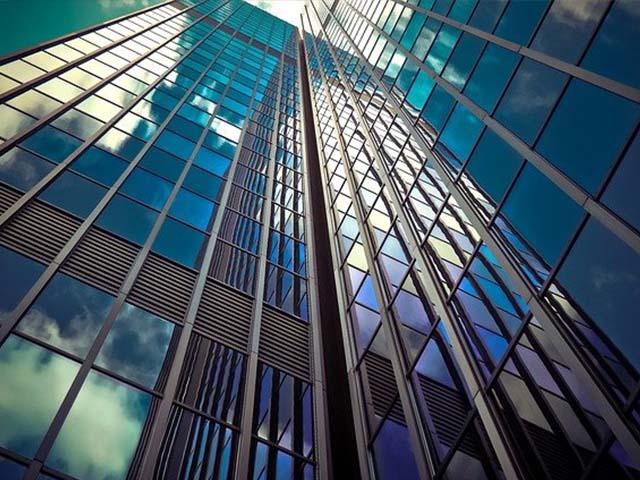 AGN Gebäudeservice Gebäudereinigung Reinigung Reinigungsfirma Unterhaltsreinigung Grundreinigung Putzfirma